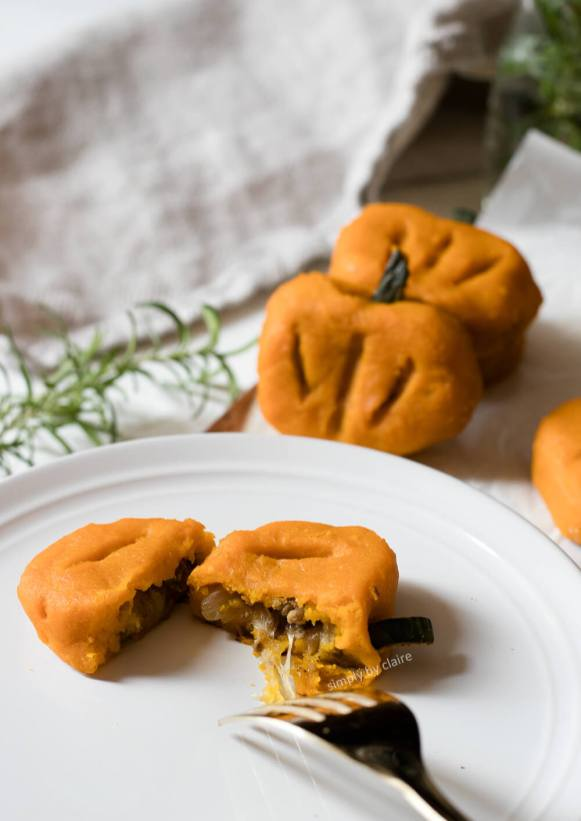 curry-beefy-pumpkin-cakes-03 (1)