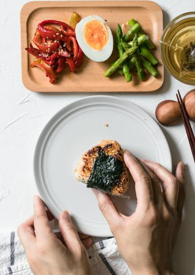 grilled-onigiri-01