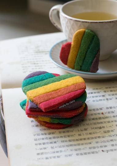 rainbow-heart-cookies-13