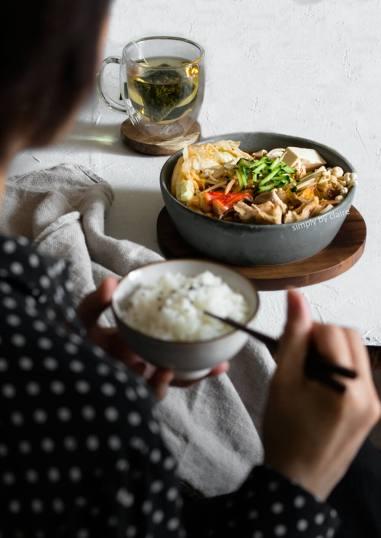 korean-style-kimchi-hotpot-1413-07