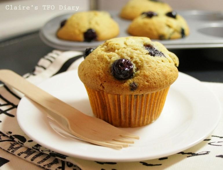 blueberry-muffins-01