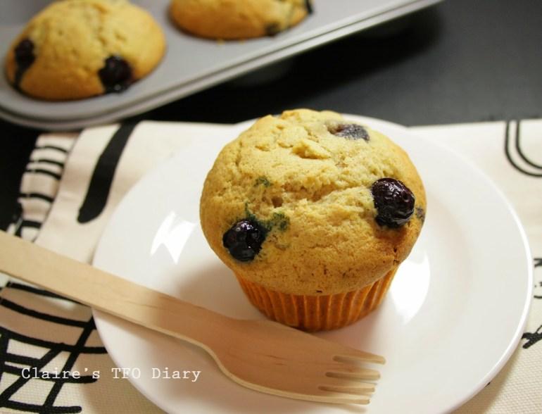 blueberry-muffins-03