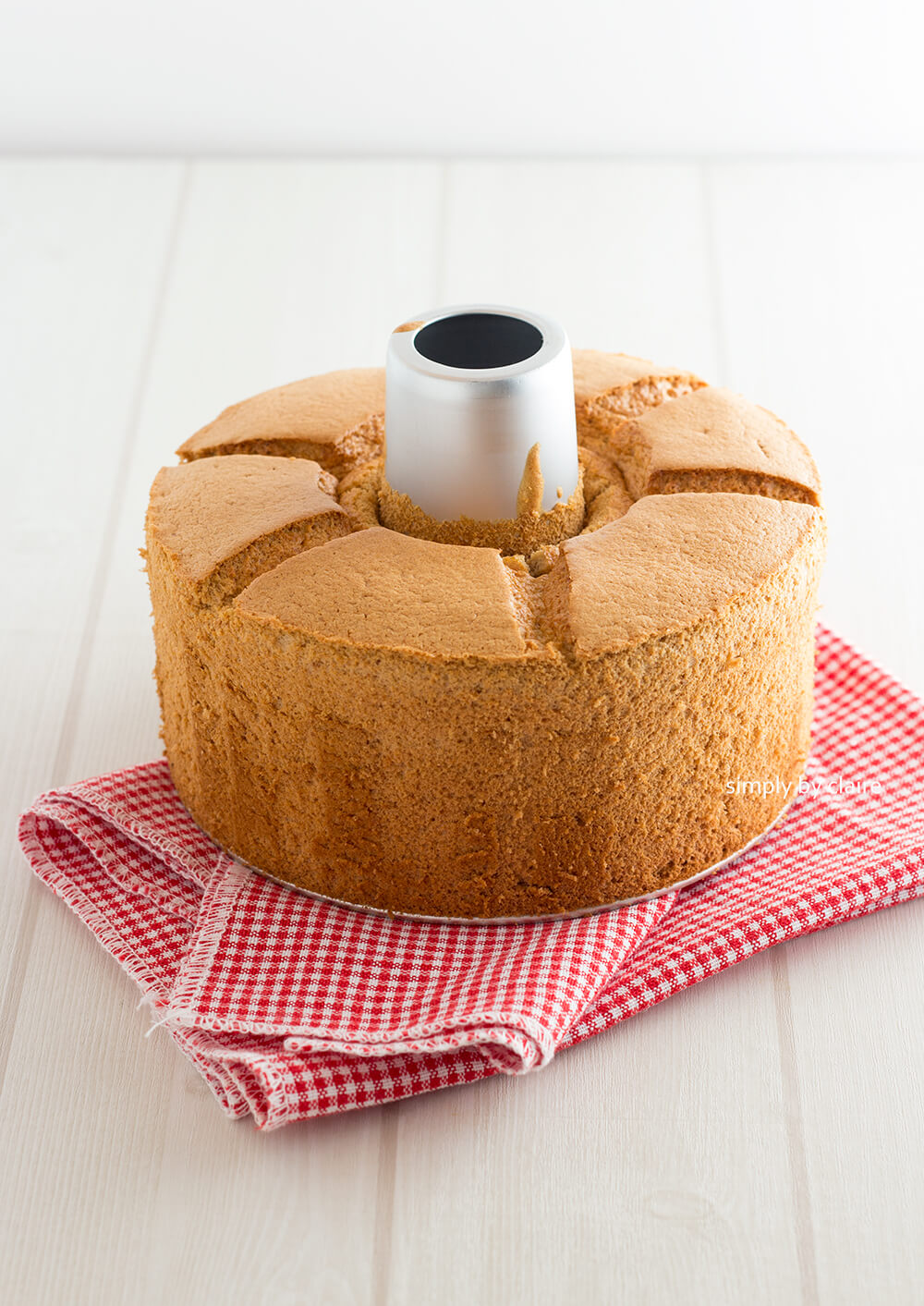 ginger-honey-chiffon-cake-09