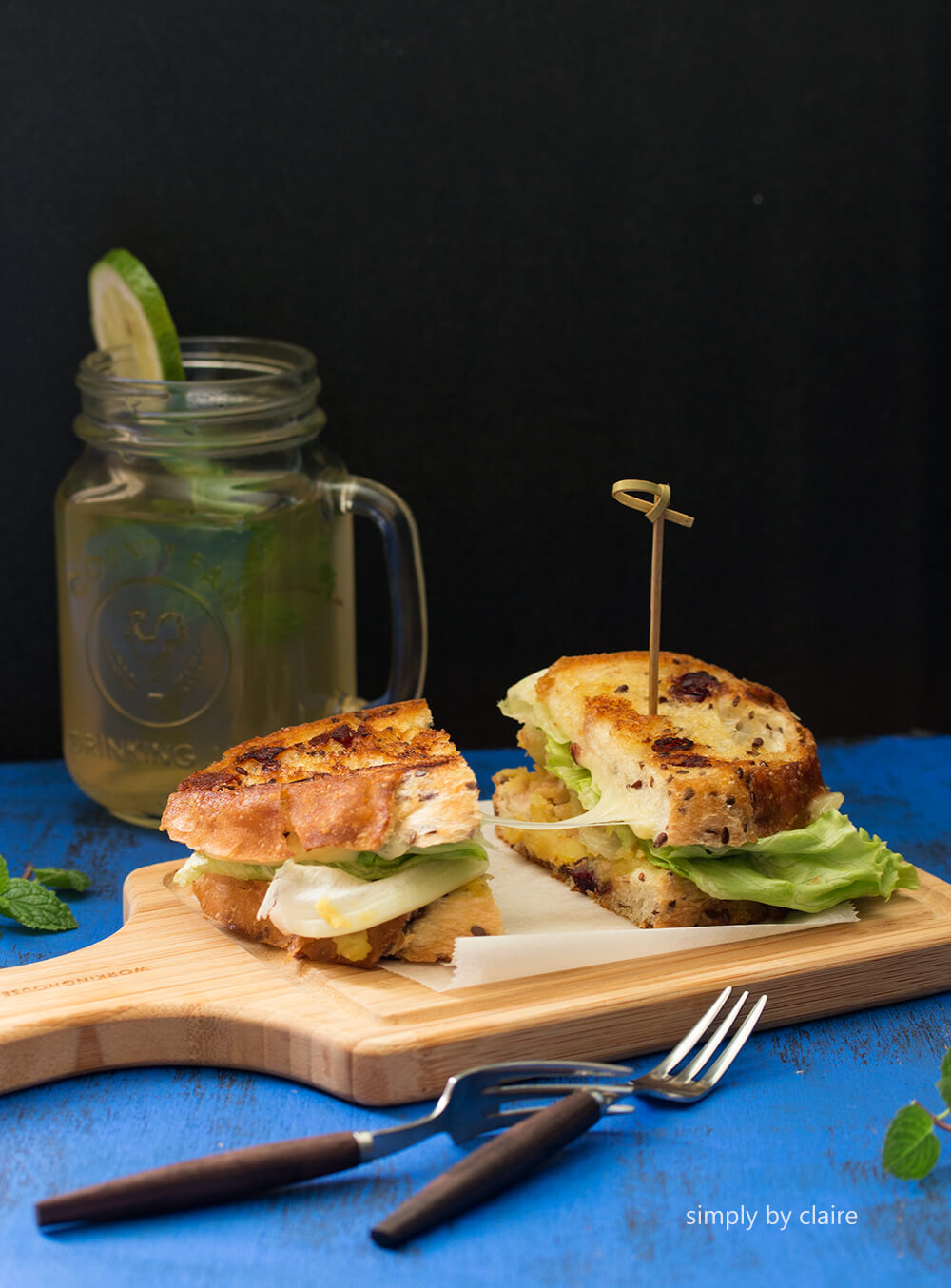 grilled-cheese-sandwich-61