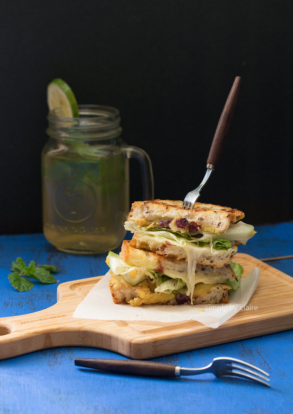 grilled-cheese-sandwich-71