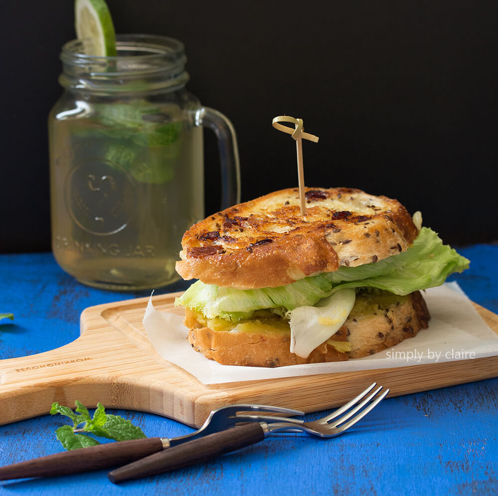 grilled-cheese-sandwich-81
