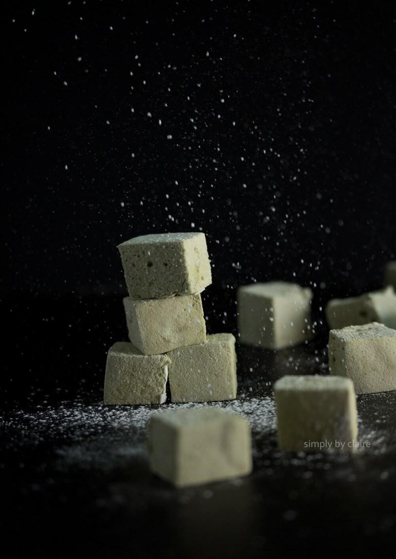 homemade-marshmallows-01