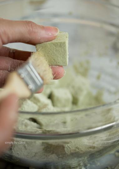 homemade-marshmallows-07