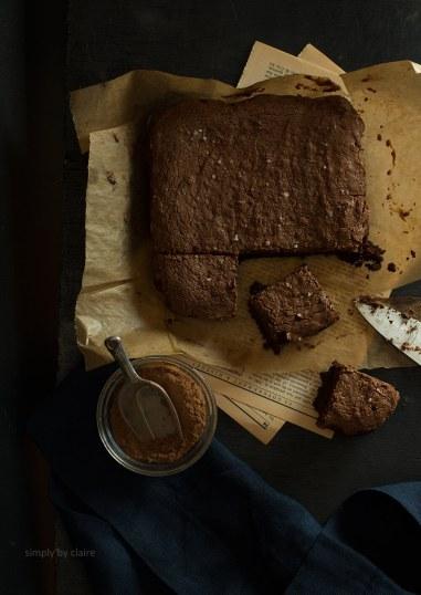 oat-flour-brownies-07