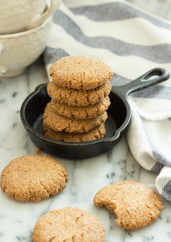 oat-flour-cookies-06