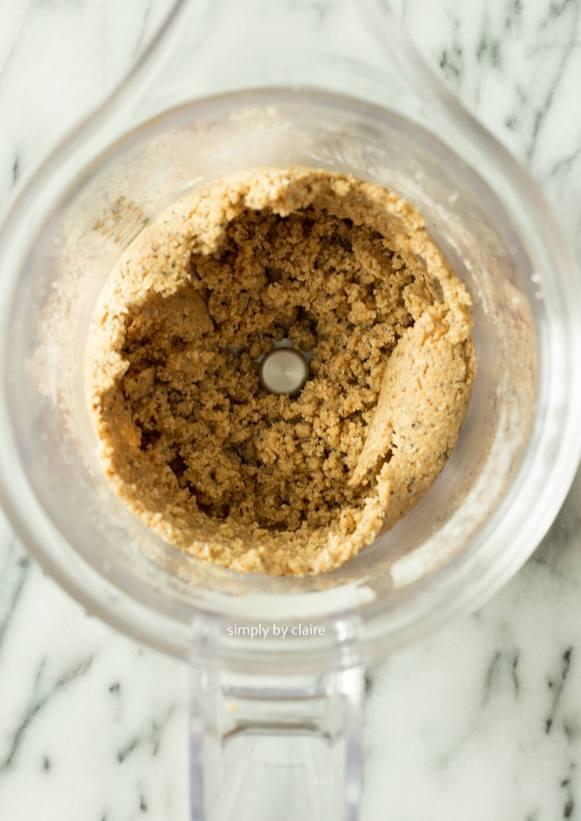 oat-flour-cookies-12