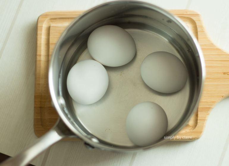 ramen-soft-boiled-eggs-08