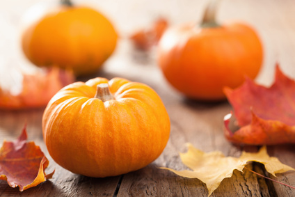 pumpkin spice recipe -autumn Halloween pumpkins