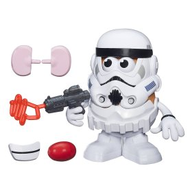 playskool-mr-potato-head-spudtrooper