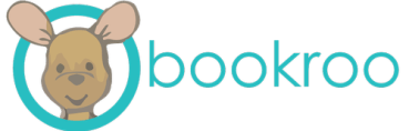 bookroo Subscription boxes - Books for your kids! Curated. Wrapped. Delivered.