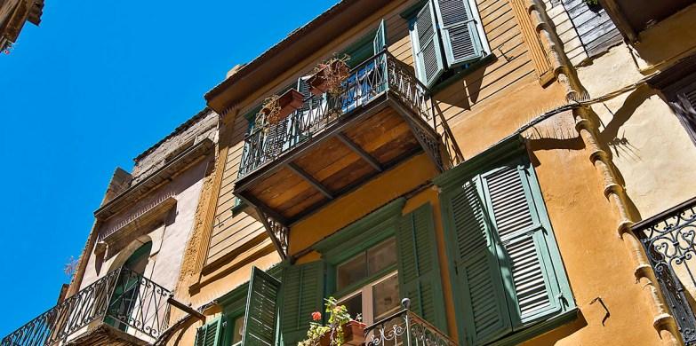 antica-casa-suites