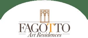 fagotto-logo