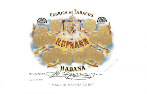 h-upmann-rs-png