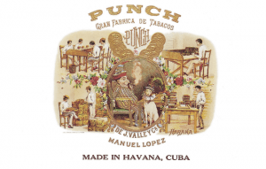 punch-rs-png