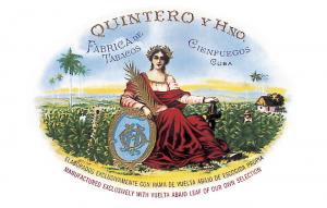 quintero-rs-png