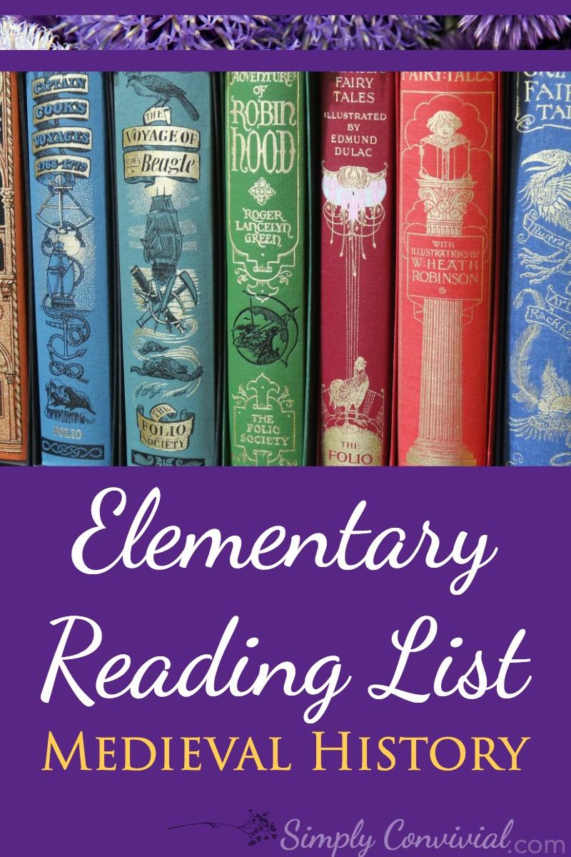 Medieval History 7th Grade - Mr. Devin's Website