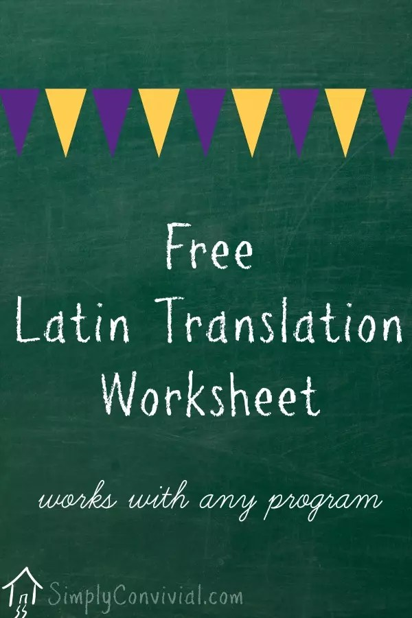 translate-latin