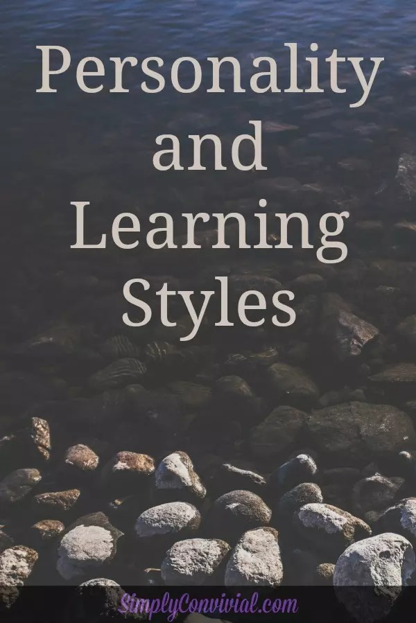 learning-styles-personality