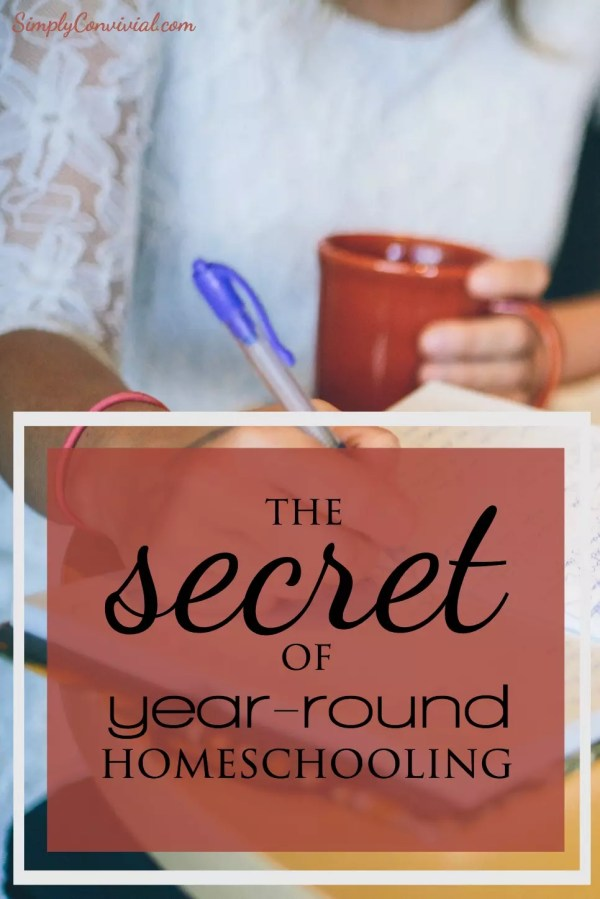 secret-yearround-homeschool