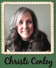 DT-Christi-Conley