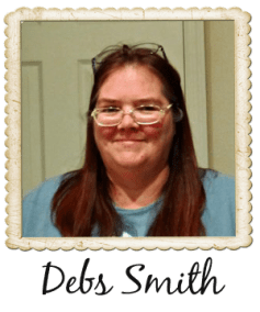DT-Debs-Smith