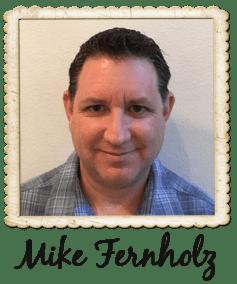 DT-Mike-Fernholz