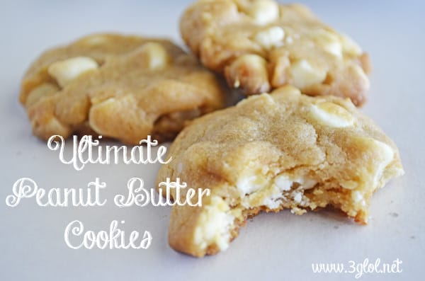 Ultimate-Peanut-Butter-Cookies-FI-3