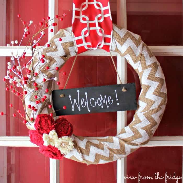 easy-diy-christmas-wreath-sq2t