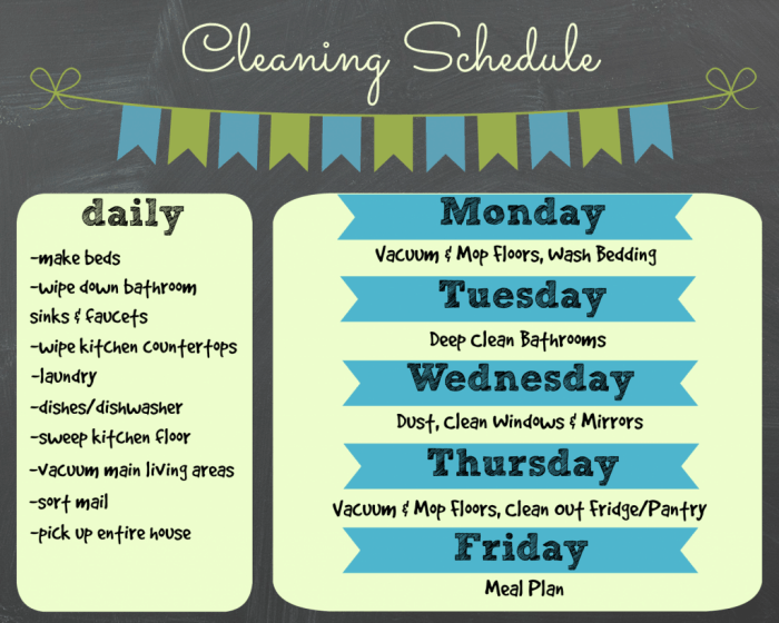 cleaning_schedule_1-1024x819