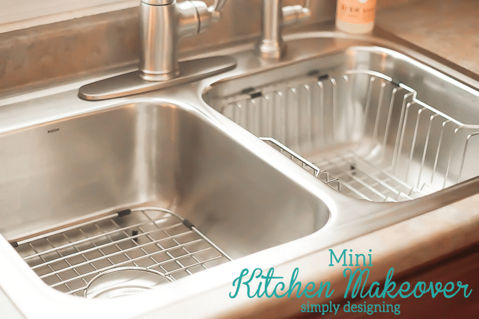Kitchen Sink Depth Dimensions
