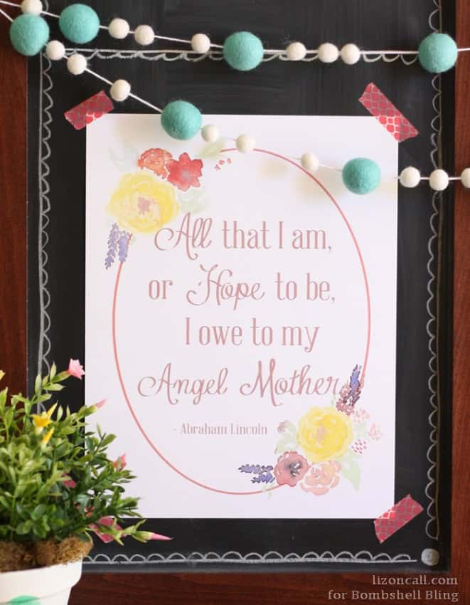 Angel-Mother-Print-1