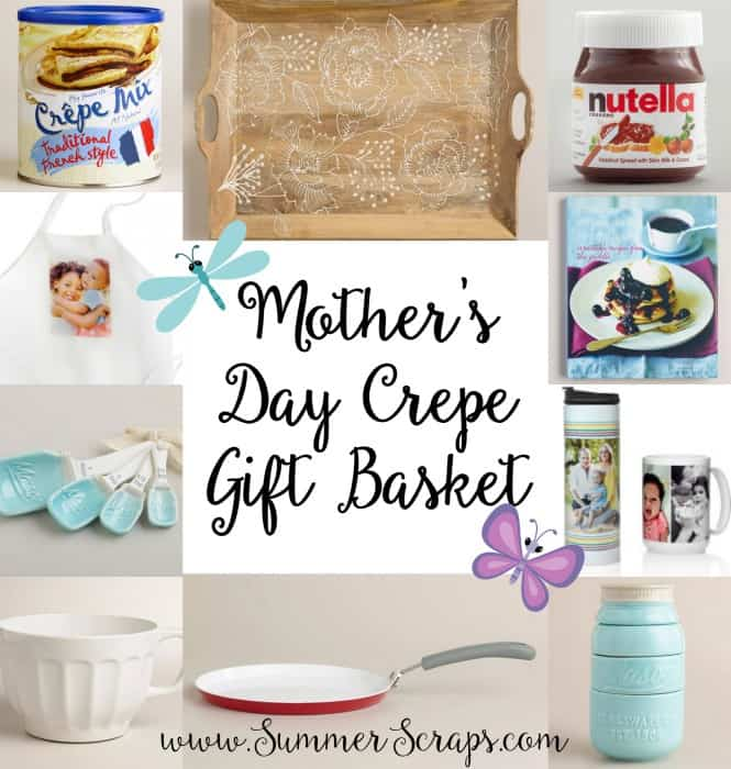 World-Market-Shutterfly-Mothers-Day-Crepe-Gift-Basket-Summer-Scraps-e1428360043538