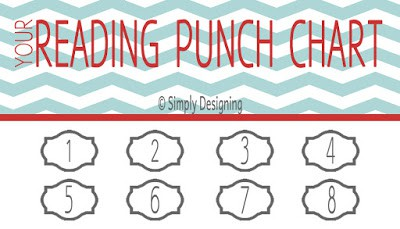 Your_Reading_Punch_Card_2012