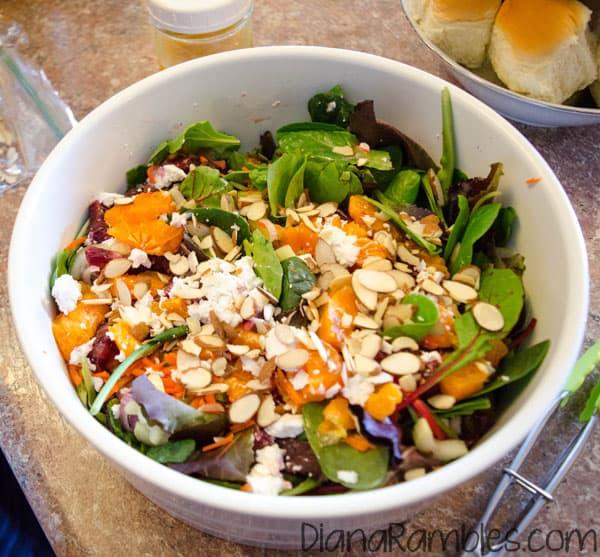 Clementine-Vinaigrette-Salad-mix