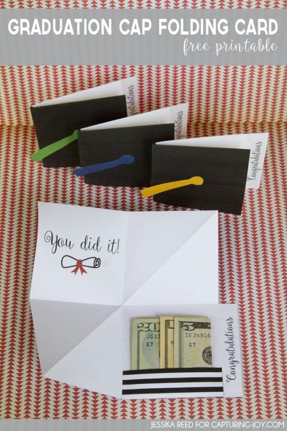 Graduation-Cap-Folding-Card-Free-Printable-Final