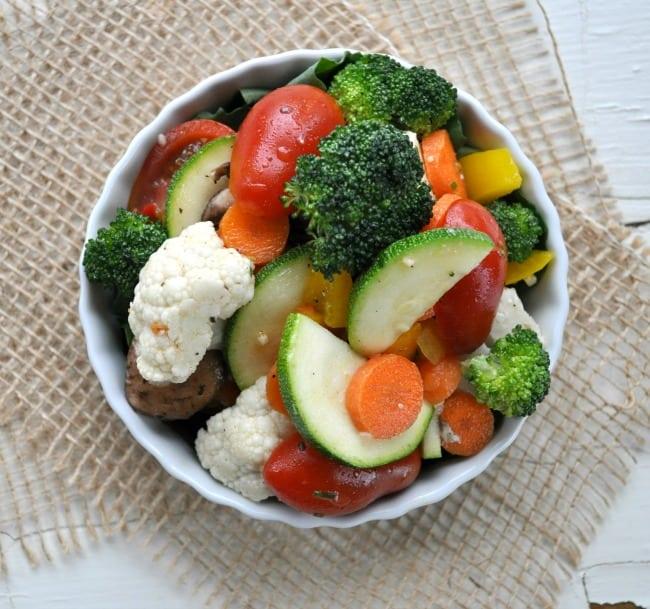 Marinated-Vegetable-Salad-7