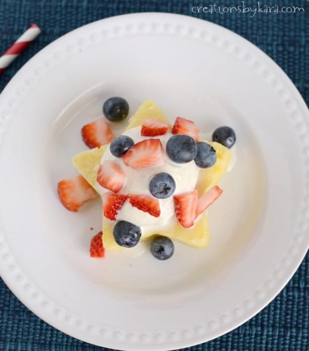 Lemon-Berry-4th-of-July-Dessert-011-1-625x709