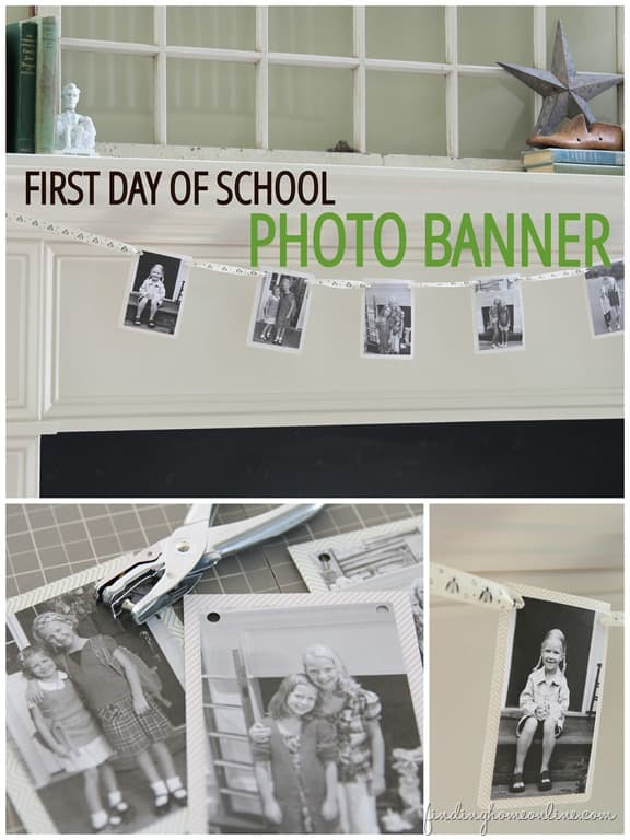 FirstDayofSchoolPhotoBanner_thumb