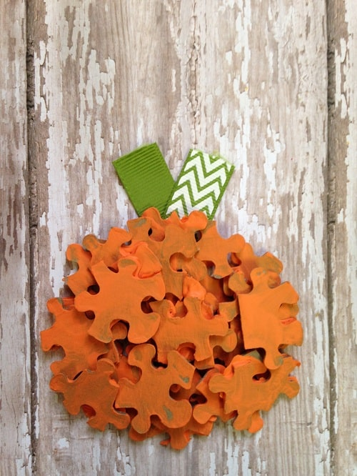 Halloween-Pumpkin-Puzzle-Pieces