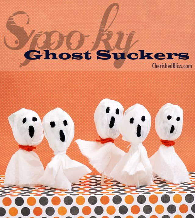 Spooky-Ghost-Suckers