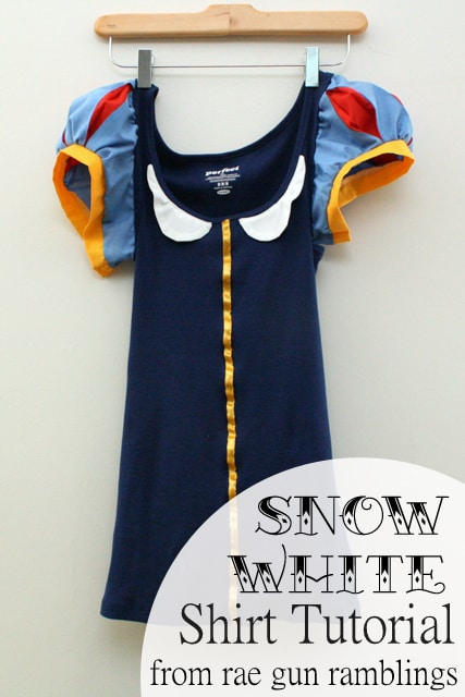 Snow-White-Shirt-Tutorial-003s