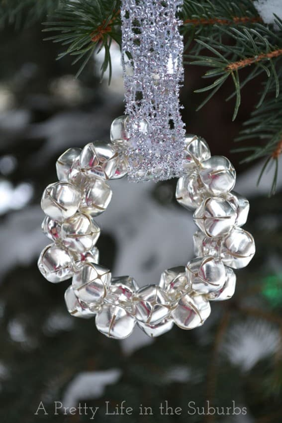 Jingle-Bell-Ornaments-A-Pretty-Life