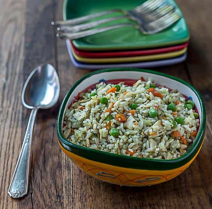 arroz-con-pavo-2