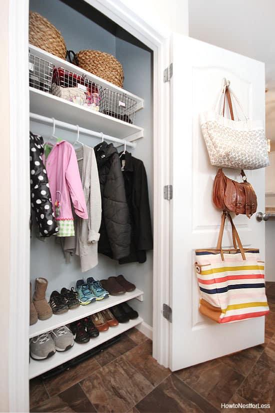 coat-closet-makeover