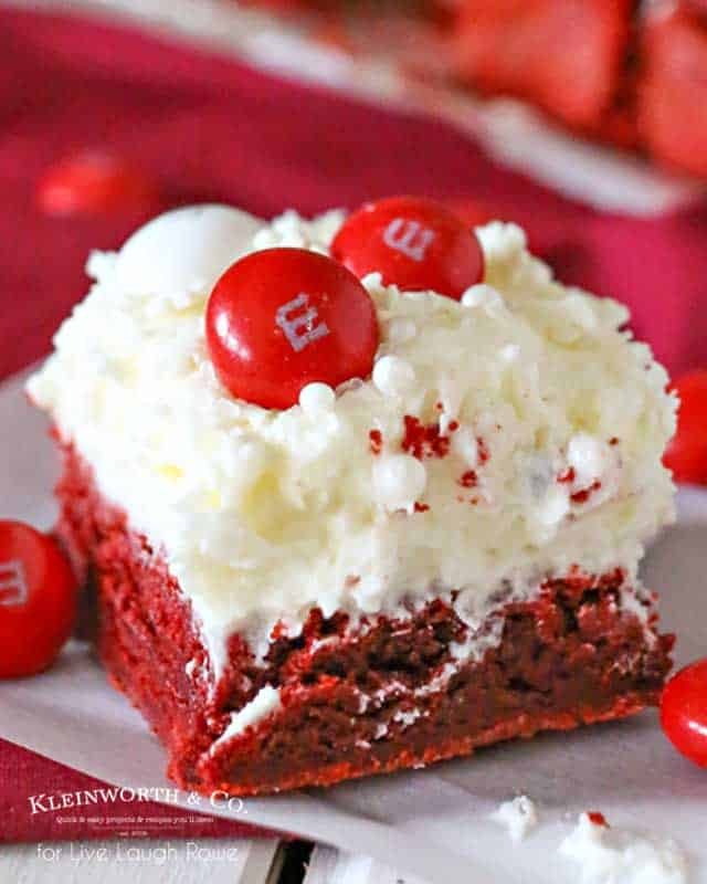 Amazing-Valentine-Brownies